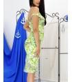 Dress Desie Option 139